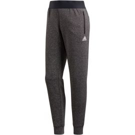 adidas W Id Stadium Pt - Pantaloni damă