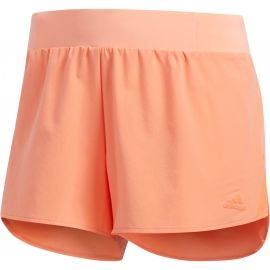 adidas SATURDAY SHORT - Șort damă