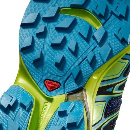 Încălțăminte de alergare bărbați - Salomon WINGS FLYTE 2 - 6