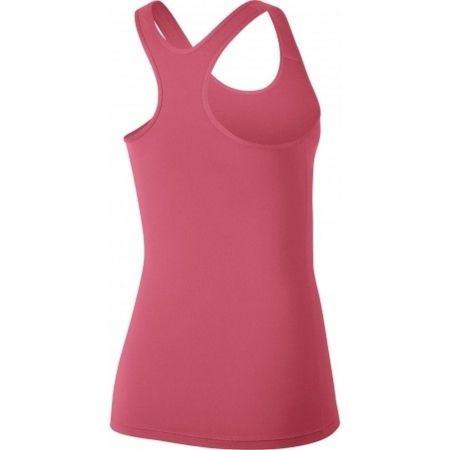 Top de damă - Nike TANK VCTY - 2