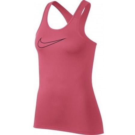 Top de damă - Nike TANK VCTY - 1