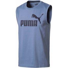 Puma ESS NO.1 SL TEE - Maieu de bărbați