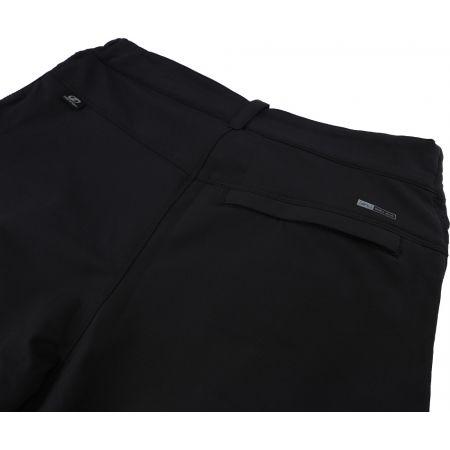 Pantaloni 3/4 bărbați - Hannah WHARTON - 4