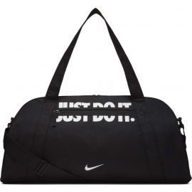 Nike GYM CLUB TRAINING DUFFEL BAG - Geantă sport de antrenament