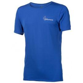 Progress CORRER - Tricou alergare bărbați