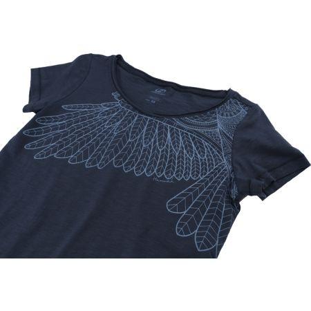 Tricou de damă - Hannah KAIRA - 3