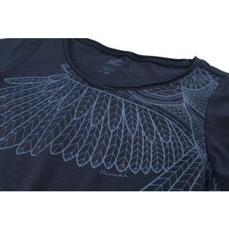Tricou de damă - Hannah KAIRA - 4