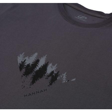 Tricou de bărbați - Hannah REESE - 3