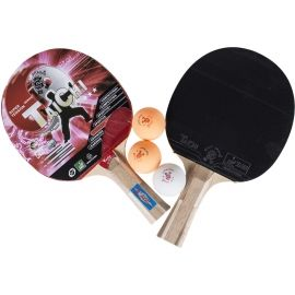 Giant Dragon TAICHI/SET - Set tenis de masă