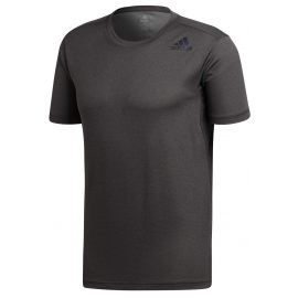 adidas FREELIFT CLIMALITE - Tricou sport bărbați