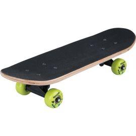 Reaper BONES - Skateboard copii