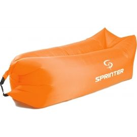 Sprinter SAC GONFLABIL