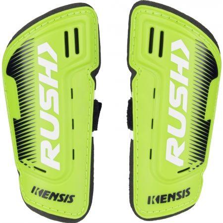 Apărători fotbal - Kensis RUSH - 1
