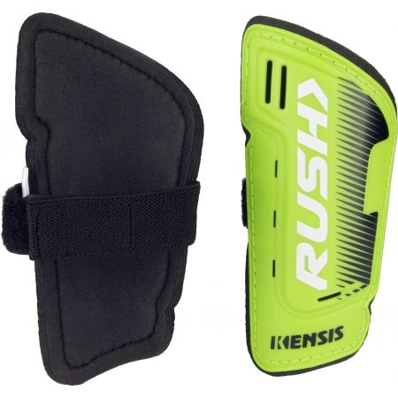 Apărători fotbal - Kensis RUSH - 2