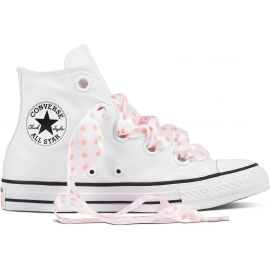Converse CHUCK TAYLOR ALL STAR BIG EYELETS