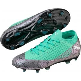 Puma FUTURE 2.4 FG/AG JR