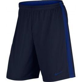 Nike ACDMY SHORT 5 - Pantaloni scurți de fotbal bărbați