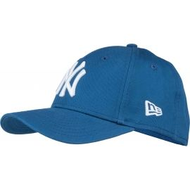 New Era 9FORTY K MLB  NEW YORK YANKEES - Șapcă de club copii