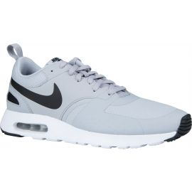 Nike AIR MAX VISION SE - Teniși bărbați