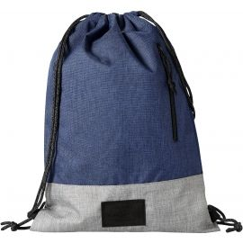 O'Neill BM HEATHER GYM SACK - Gymsack