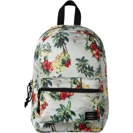O'Neill BM COASTLINE MINI BACKPACK - Rucsac fete