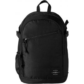 O'Neill BM EASY RIDER BACKPACK - Rucsac unisex