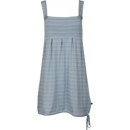 Rochie de damă - Alpine Pro FUA - 1