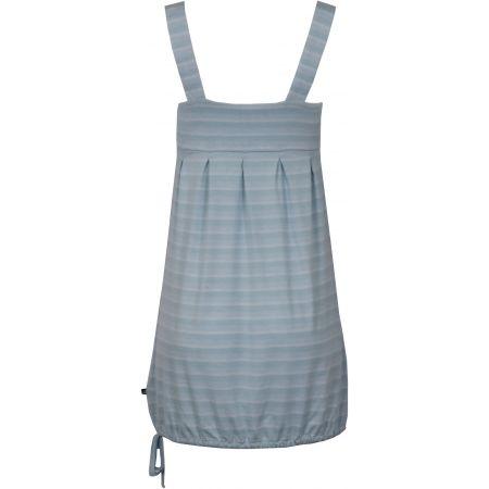 Rochie de damă - Alpine Pro FUA - 2
