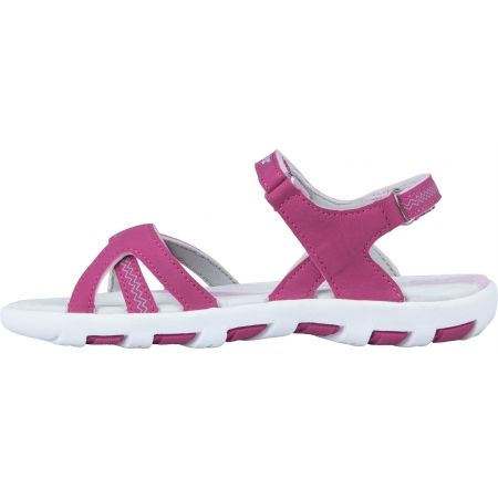 Sandale copii - Acer TAGE - 4