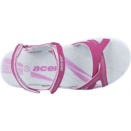 Sandale copii - Acer TAGE - 5