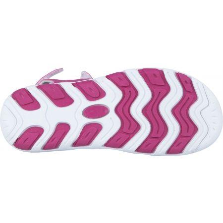 Sandale copii - Acer TAGE - 6