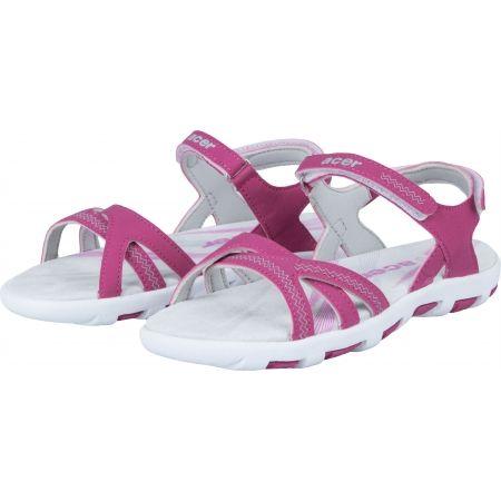 Sandale copii - Acer TAGE - 2