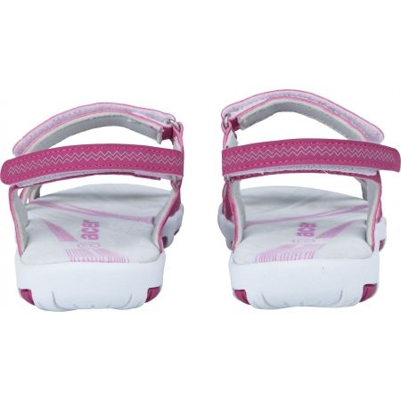Sandale copii - Acer TAGE - 7