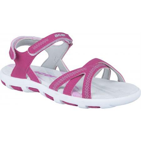 Sandale copii - Acer TAGE - 1