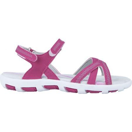 Sandale copii - Acer TAGE - 3