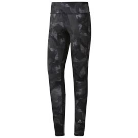 Reebok RUN TIGHT P2