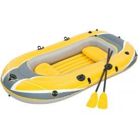 Bestway RAFT SET - Set marin - barcă