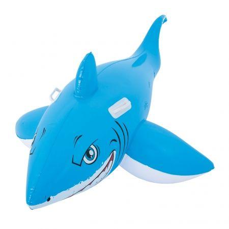 Jucărie gonflabilă - Bestway WHITE SHARK - 2