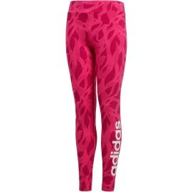 adidas GRAPHIC LINEAR TIGHT