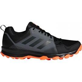 adidas TERREX TRACEROCKER - Încălțăminte trekking bărbați