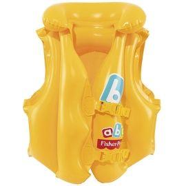 Bestway SWIM SAFE BABY VEST STEP B - Vestă gonflabilă copii