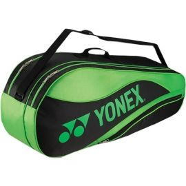 Yonex 6R BAG