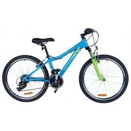 Arcore CONTRA 24 - Bicicletă copii