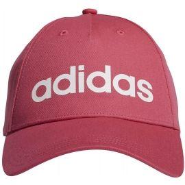 adidas DAILY CAP SNR - Șapcă sport