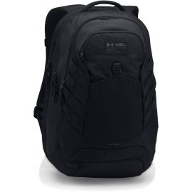 Under Armour UA HUDSON - Rucsac elegant