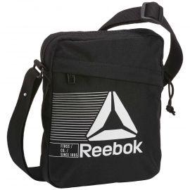 Reebok ACT FON CITY BAG - Geantă sport