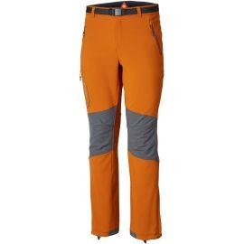 Columbia TITAN RIDGE II PANT - Pantaloni de iarnă bărbați