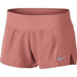 Nike CREW SHORT 2