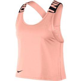 Nike INTERTWIST TANK - Maieu de damă