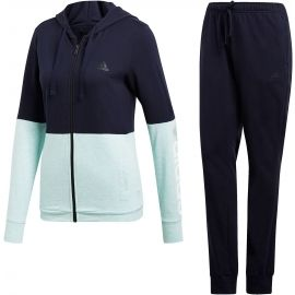adidas COTTON MARKER TRACKSUIT